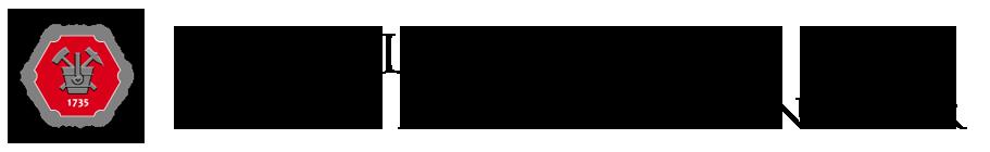 Miskolci Egyetem – Műszaki Anyagtudományi Kar