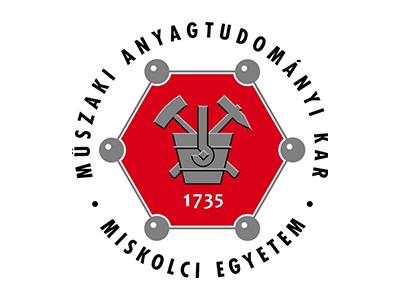 MAK logó